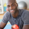 95% Off Diploma in Sports and Exercise Nutrition