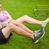 Up to 81% Off Fitness Bootcamp