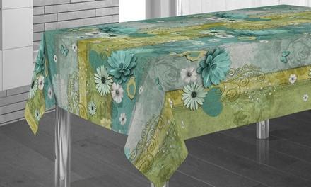 Tablecloth - Seven Designs