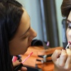 Up to 44% Off Professional Make-Up Services