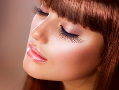 NATURAL EYEBROWS THREADING: $5 for $10 Worth of Threading — Natural Eyebrows Threading