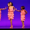 """Motown the Musical"" – Up to 42% Off"
