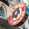 Up to 35% Off Tours with Souvenirs at Pabst Brewery