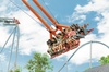 13% Off Admission to Busch Gardens Williamsburg