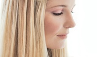 GROUPON: Up to 68% Off at Ashley Taylors Salon Ashley Taylors Salon