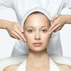 Soin de visage anti-âge pour peaux matures au choix