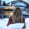 Sydney Harbour: Overnight Yacht Stay