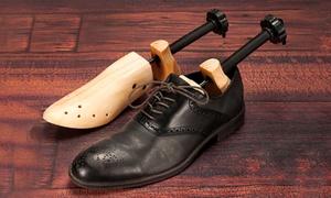 Bluestone 2-Way Shoe Stretchers (2-Pack)