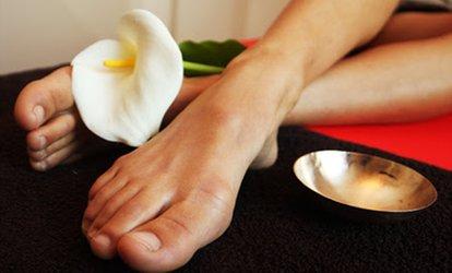 massage des pieds caen remise jusqu 39 70 sur les. Black Bedroom Furniture Sets. Home Design Ideas