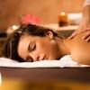 Uno o 3 massaggi a scelta