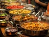Madras Pavilion - North Burnet: $9 Off $10 Worth of Indian