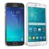 Samsung Galaxy S5 or S6 with Free Mobile Phone Service from FreedomPop