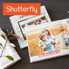 Up to 83% Off Custom Hard Cover Photo Books