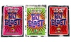 Pipedream BJ Blast Oral-Sex Candy (12-Pack): Pipedream BJ Blast Oral-Sex Candy