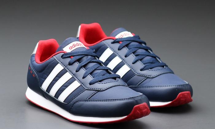 Sportowe buty Adidas Switch   Groupon