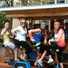 8% Off Pedal Ride at Amsterdam Pedals