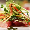 Up to 53% Off at OM Modern Asian Kitchen and Sushi Bar