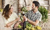 51% Off Winemaking Classes