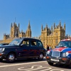 ✈ 5-Day London Vacation with Air from Fleetway