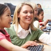 Up to 56% Off Math or Reading Classes