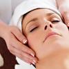 Up to 58% Off Chios Alternative Medicine
