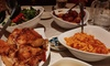 Up to 47% Off Comfort Food at My Nana's Kitchen