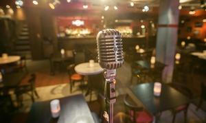 Vertigo Jazz Club and Restaurant: Bilety na wybrane wydarzenie i rezerwacja stolika od 29,99 zł w Vertigo Jazz Club and Restaurant (do -54%)