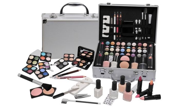 malette maquillage
