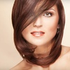 Up to 76% Off Haircut Packages