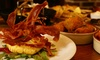 The Cuban Canterbury - Canterbury: Up to Eight Tapas and  Up to Four Cocktails to Share for Up to Four at The Cuban Canterbury (Up to 59% Off)