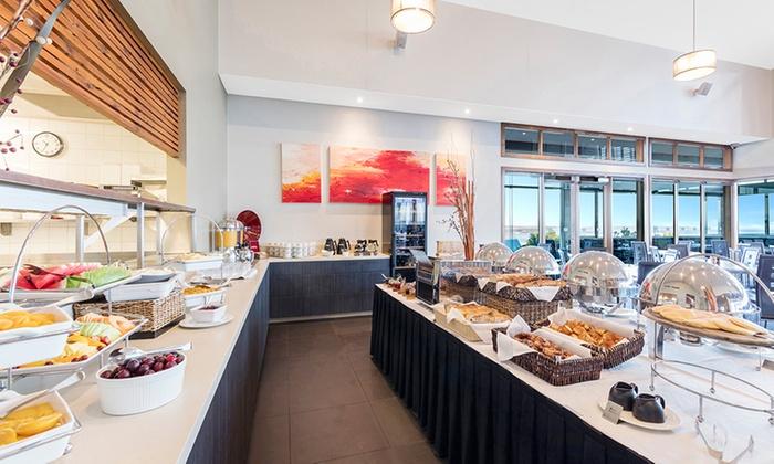 Silverwater Resort Phillip Island Groupon