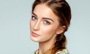 Stefany Alaniz Beauty & Spa: 1 o 2 sesiones de facial con limpieza + máscara + punta de diamante + masaje en Alaniz Stefany Beauty & Spa