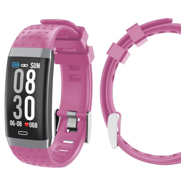 9ba6a158f776 Pulsera deportiva con Bluetooth MMTek Total Sport