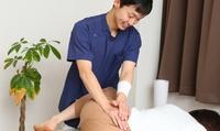 ひざの痛みの治療が得意。臨床経験2万件以上という、敏腕の院長が在籍≪オーダーメイド整体50分≫ @整体院 所縁 ~ゆかり~