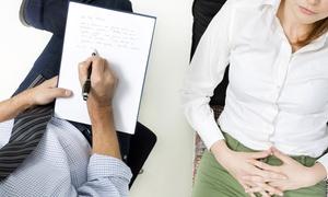 Dr Paolo Ufimaro- psicologo: 3 o 5 incontri di consulenza psicologica individuale o di coppia