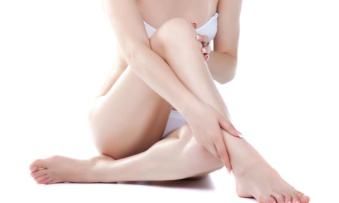 Flawlyss Skin - Flawlyss Skin: Up to 53% Off Brazilian Waxes at Flawlyss Skin