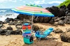 Up to 25% Off Cabana Equipment Rental from Auntie Snorkel