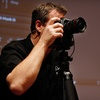 Up to 88% Off Beginner Digital-Photography Class