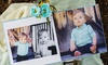 Caitlyn Eakins Photography - Fort Myers / Cape Coral: $49 for $245 Worth of Services — Caitlyn Eakins Photography