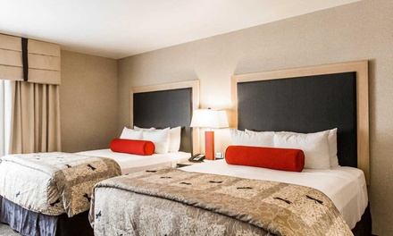 ga-bk-cambria-hotel-rapid-city-mt-rm #1
