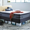Hot Buy: Sealy Posturepedic Pillowtop