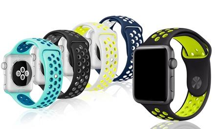 Cinturino compatibile Apple Watch