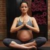 50% Off Prenatal Yoga Classes