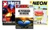 Jahres-Abo Wirtschaftszeitschrift 1,99 € - Medien - magazine - technologie