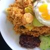 40% Off Malaysian&Chinese Cuisine at Seasons Kitchen USA