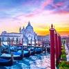 ✈Pisa, Florencia y Venecia: 4 o 6 noches