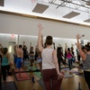 64% Off One Month of Unlimited Yoga at Modo Yoga Austin