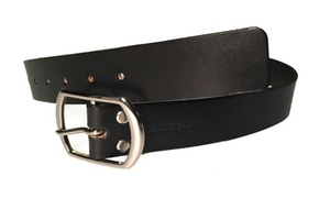 Ld&co: Apparel and Accessories at LD&CO (44% Off)