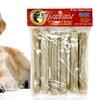 "6-Pack of 8"" Cadet-Pressed Dog Chew Bones"