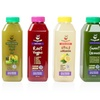 Up to 53% Off a Juice Cleanse from Ouri's Fruit
